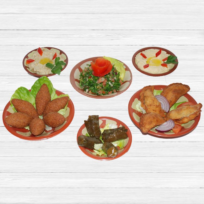 etoile-de-saclay-plats-typiques-libanais-saclay-91
